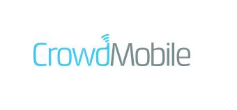 CrowdMobile